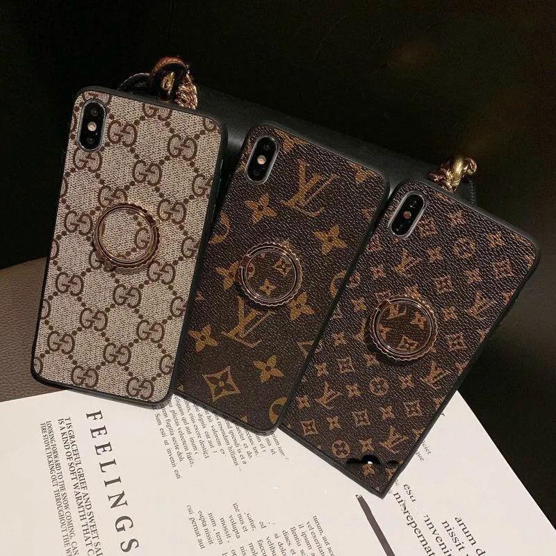 ルイ·ヴィトン iphone12 pro/12 pro max/12 mini/11pro maxケース ブランド レザーケース Galaxy s21+/s21 ultra/A51/s20/note20 スタンド機能 かわいい おまけつき 経典 lv アイフォン