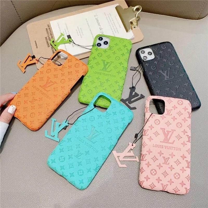 ルイヴィトン iphone 13/12/12 pro/12 mini/12 pro max/11/11 pro/11 pro max/se2ケース オシャレ コーデュロイ風  LV レザー ブランド Galaxy S21/S21+/S21 ultraケース
