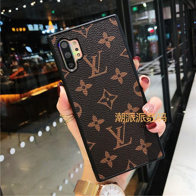 ヴィトンlvブランドgalaxy s21/s21+/s21 ultraケース 贅沢風 革質感iphone13/12pro/12pro max/12mini/11/se2経典 可愛い アイフォンx/xs/xr/8/7ケース 男女通用