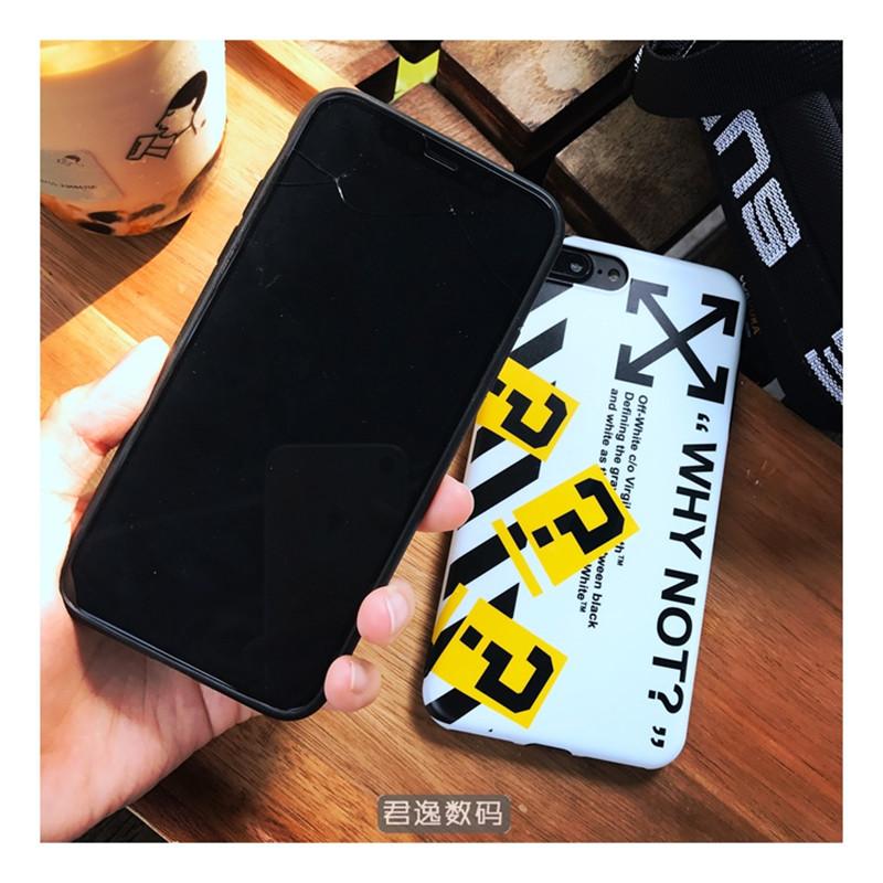 個性潮流ファッション セレブ愛用 iphone12 mini/11pro maxケース