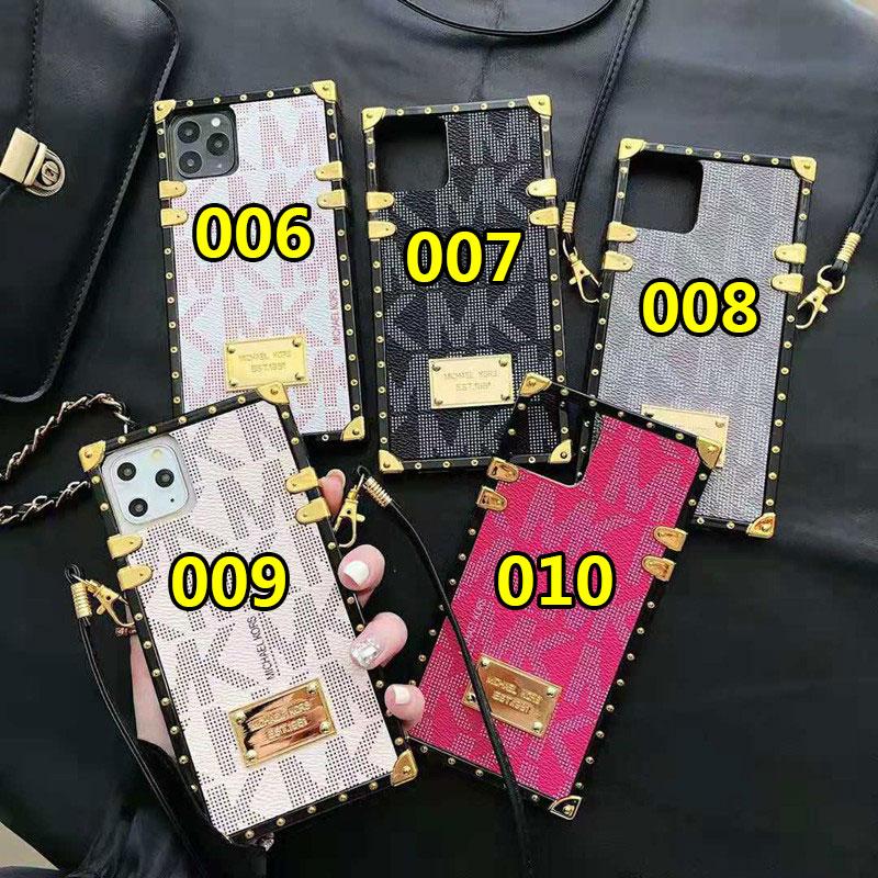ファッション経典  iphone12/11pro maxケース