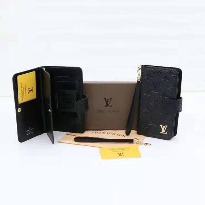 ルイヴィトン LV ブランド xperia 1 II/5ii/10ii/1/5/8/xzケース レザーケース 手帳型 グッチ Gucci iphone 12/12mini/12pro/12pro max/11 pro maxケース カード収納 AQUOS Zero5G Basic/R5G/sense4ケース