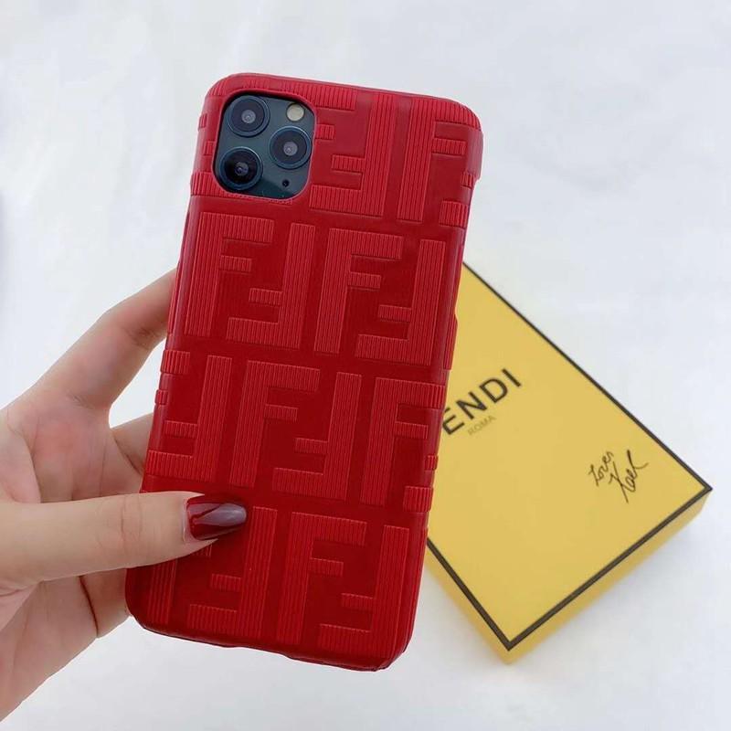 男女兼用人気ブランドFendi/フェンディ iphone12 /12mini/12pro/12pro maxケース