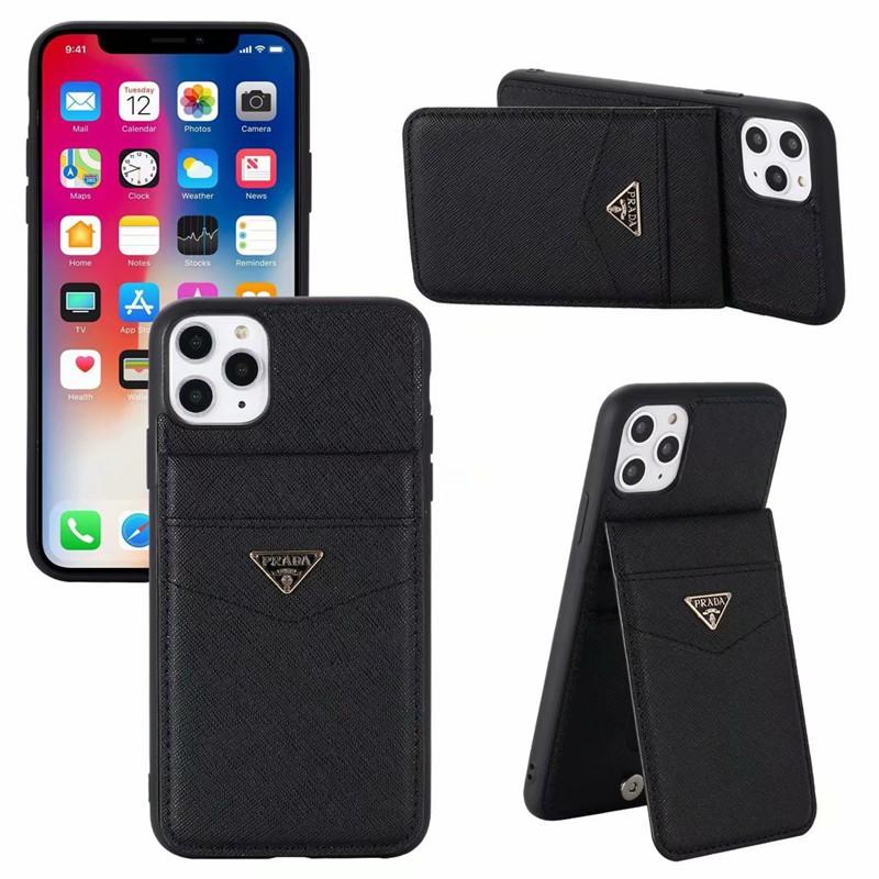 激安メンズ iphone12/11pro maxケース