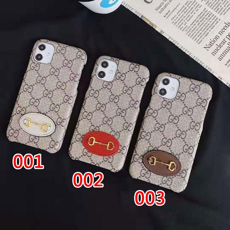 GUCCI/グッチ個性潮 iphone12/12mini/12pro/12pro maxケース