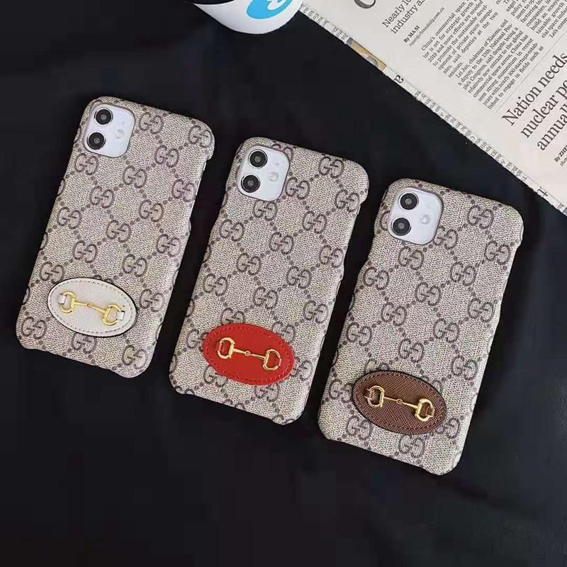 ファッションシンプル iphone11/x/xr/xs/8/7ケース
