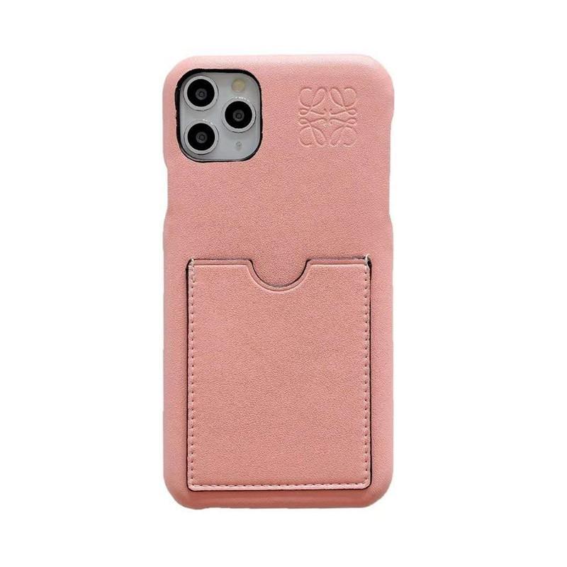 ロエベ かわいい アイフォン12 mini/12 pro/11/xr/xs/x/8/7ケース ファッション 大人気 メンズ レディース
