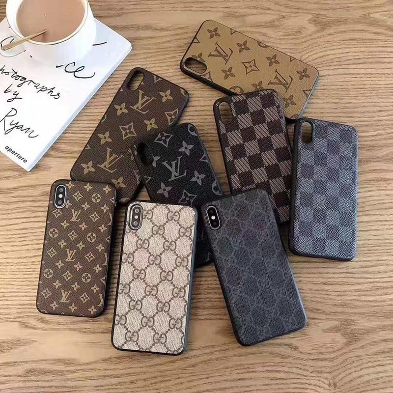 ルイヴィトン iphone12 pro/12 pro max/12 mini/11pro maxケース グッチ ブランド レザー Galaxy s21+/s21 ultra/A51/a32/s20/note20 ジャケット型 かわいい gucci おまけつき 経典 lv